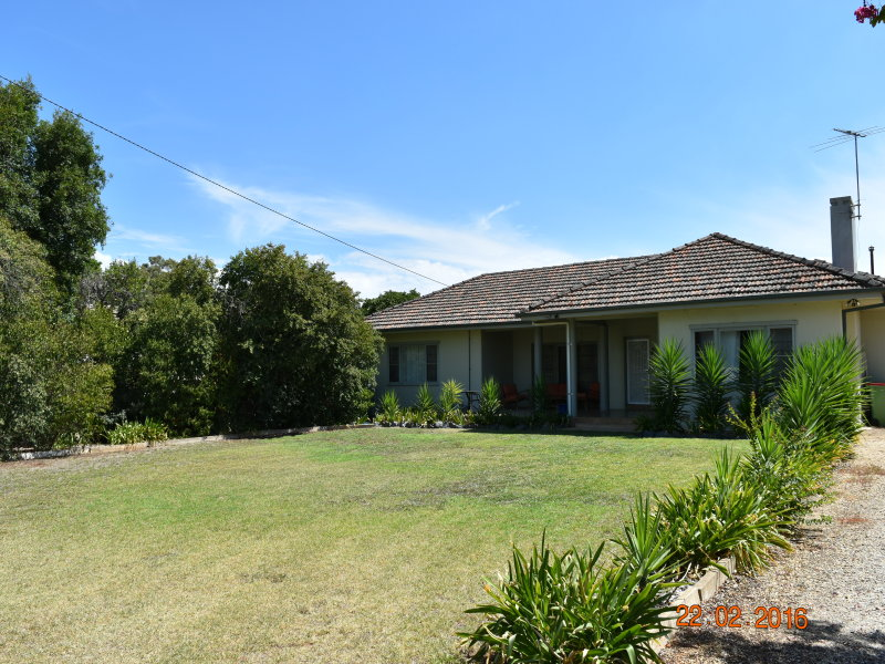 33 Guy Street, Corowa, NSW 2646