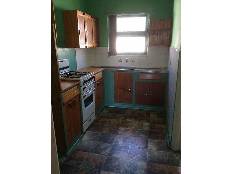 3/3  Case Street, Mount Gambier, SA 5290