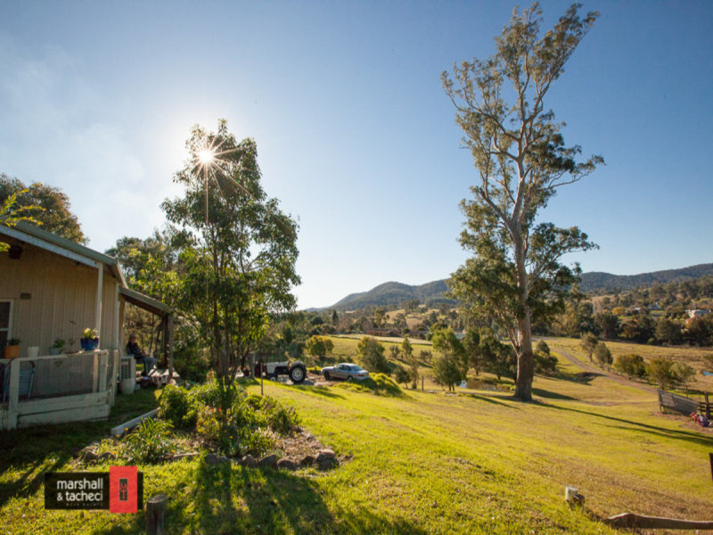 16 Village Street, Cobargo, NSW 2550