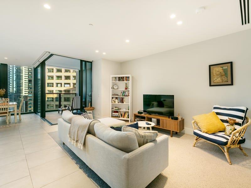 1602/35-47 Spring Street, Melbourne, Vic 3000