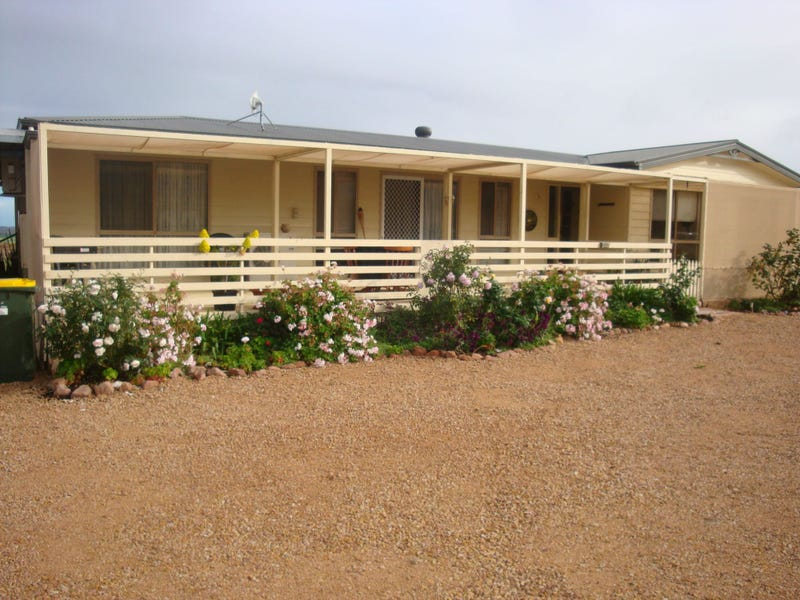 248 Scenic Drive, Napperby, SA 5540