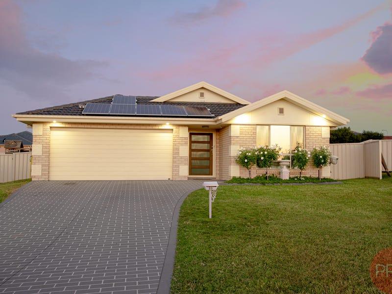 33 Victoria Road, Branxton, NSW 2335