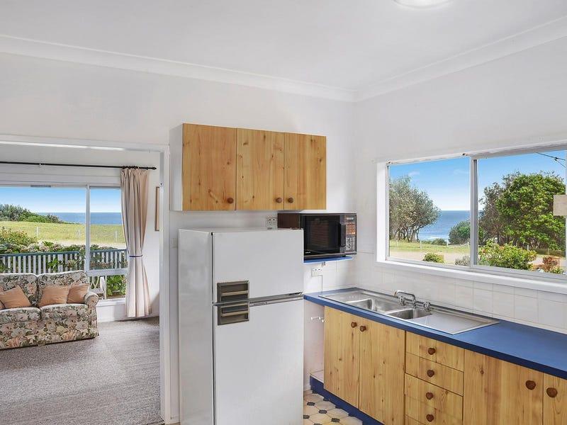 19 Pacific Drive, Swansea Heads, NSW 2281