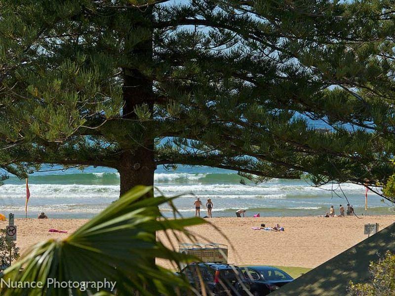 Villa 6,2 Ocean Place, Palm Beach, NSW 2108