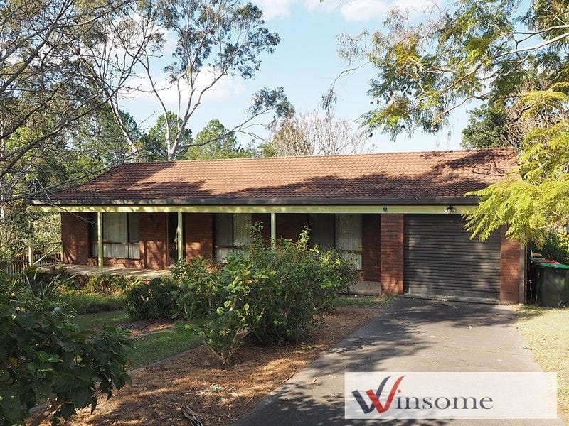 13 Albert Street, South Kempsey, NSW 2440