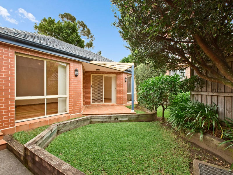 6a  Forsyth Street, Willoughby, NSW 2068