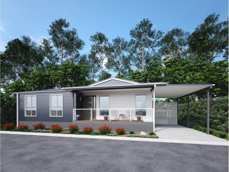 7/713 Hume Highway, Bass Hill, NSW 2197