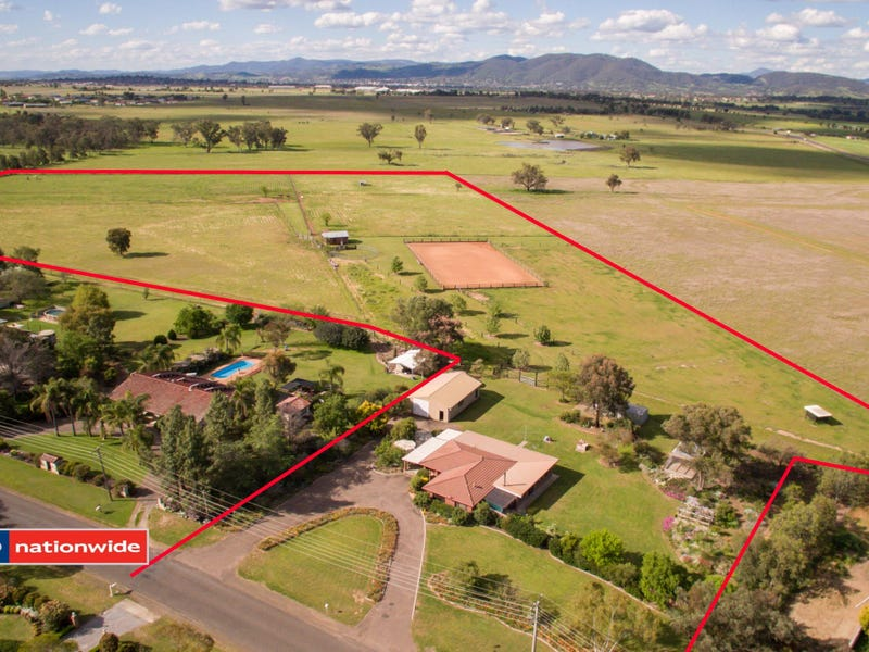 9 Kingswood Drive, Tamworth, NSW 2340