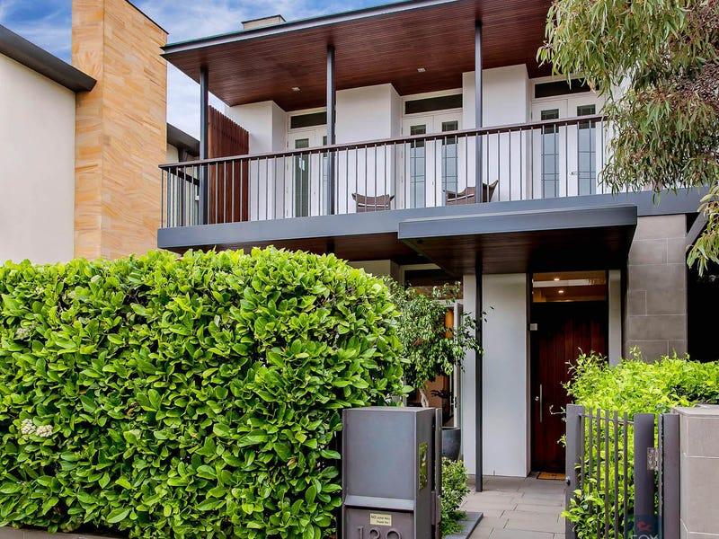 139 Barnard Street, North Adelaide, SA 5006