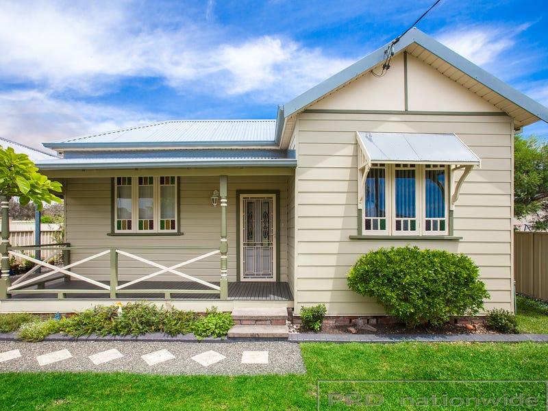 3 Elford Avenue, Weston, NSW 2326