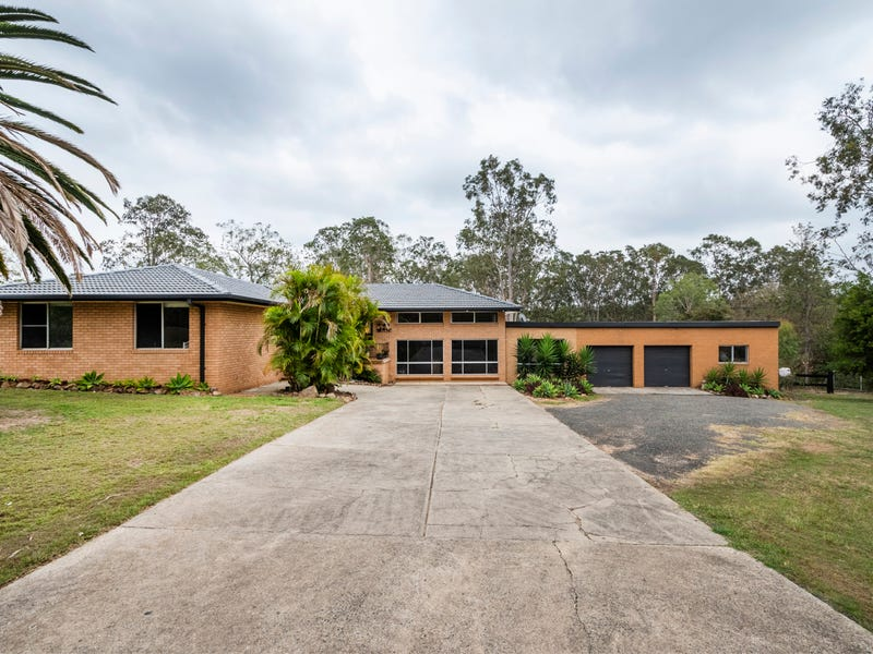 44 Mulligan Drive, Waterview Heights, NSW 2460