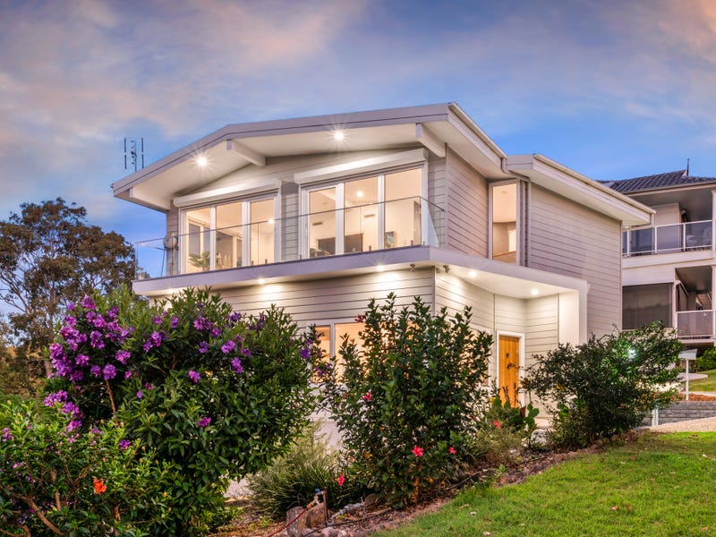 127 Andrew Road, Valentine, NSW 2280