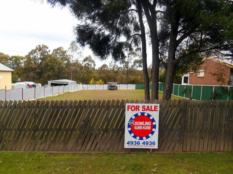 186 Cessnock Road, Neath, NSW 2326