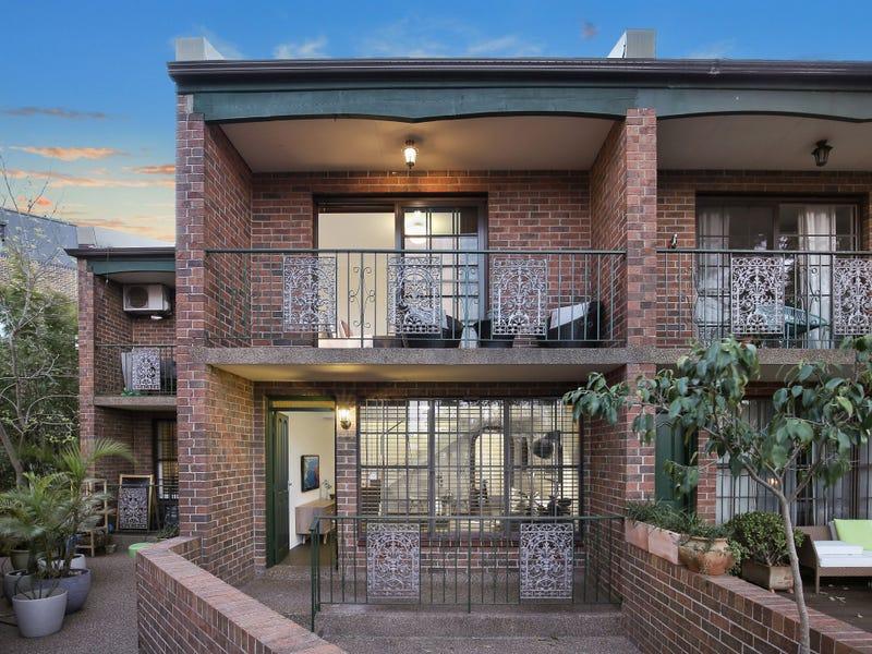 2/1 Iredale Street, Newtown NSW 2042