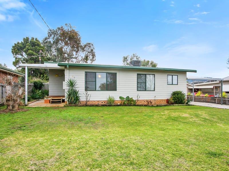 32 Attunga Street, Attunga, NSW 2345