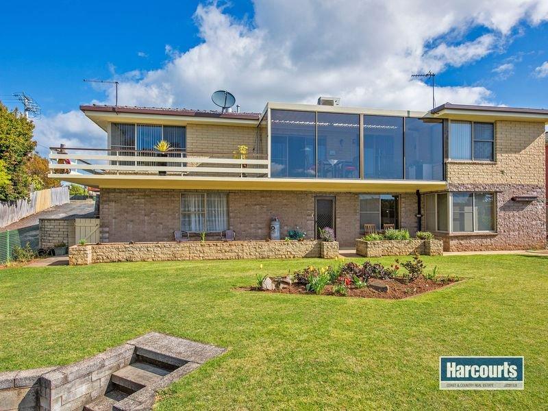 106 Upper Maud Street, West Ulverstone, Tas 7315