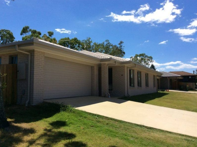 12 Tygum Rd, Waterford West, Qld 4133