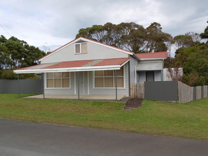 195 Comeback Road, Redpa, Tas 7330