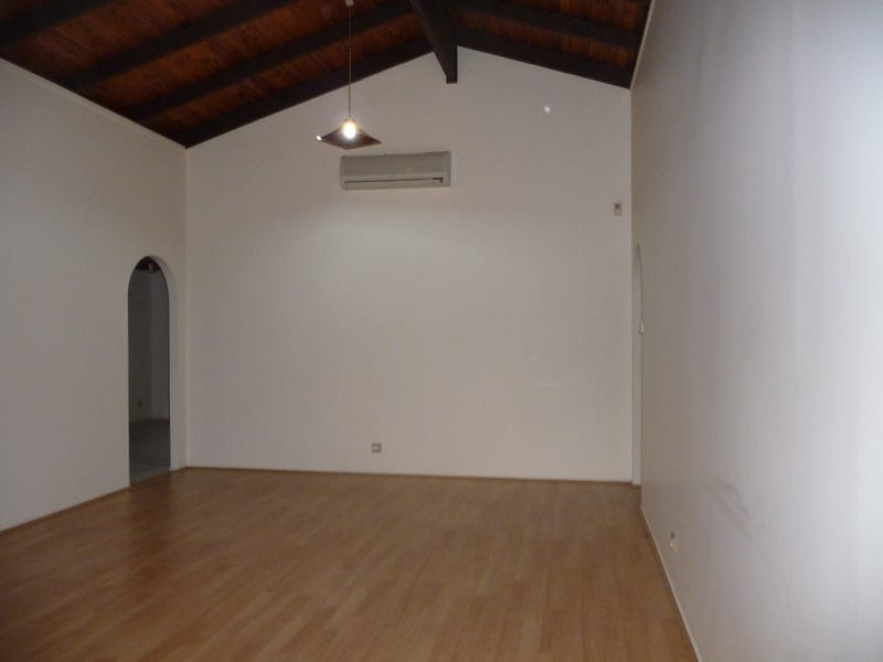 1 Sunglow Court, Sunnybank Hills, Qld 4109