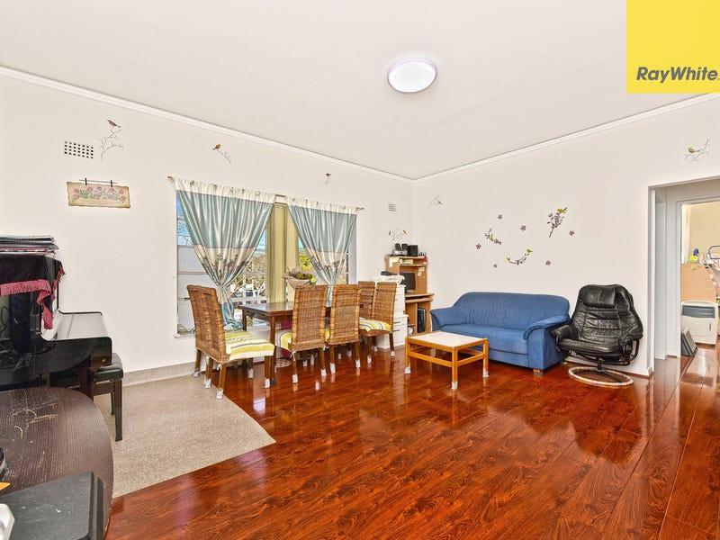 22/74 Hawkesbury Road, Westmead, NSW 2145
