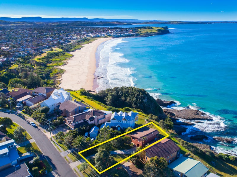 30 Cliff Drive, Kiama Downs, NSW 2533