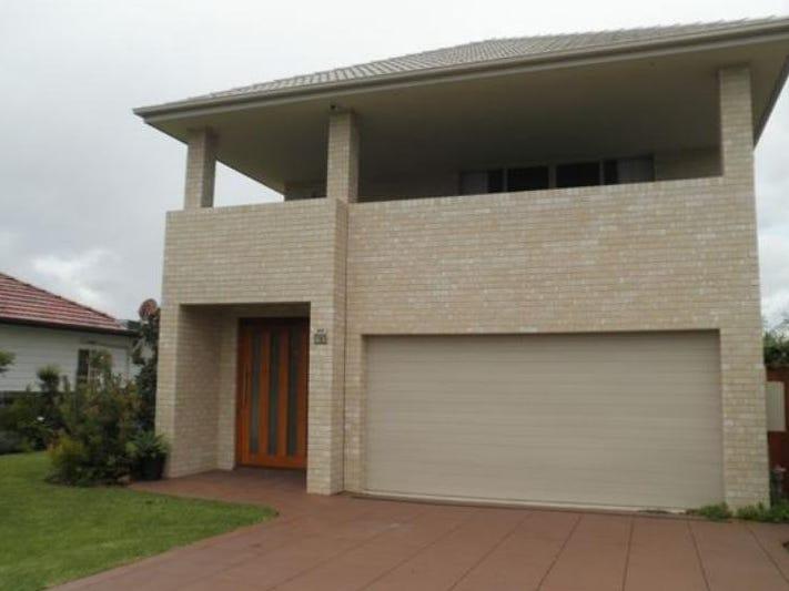 15 Robertson Road, Woonona, NSW 2517