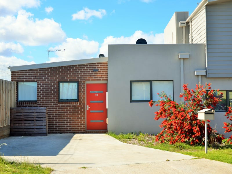 54 Lind St, Strathmore, Vic 3041