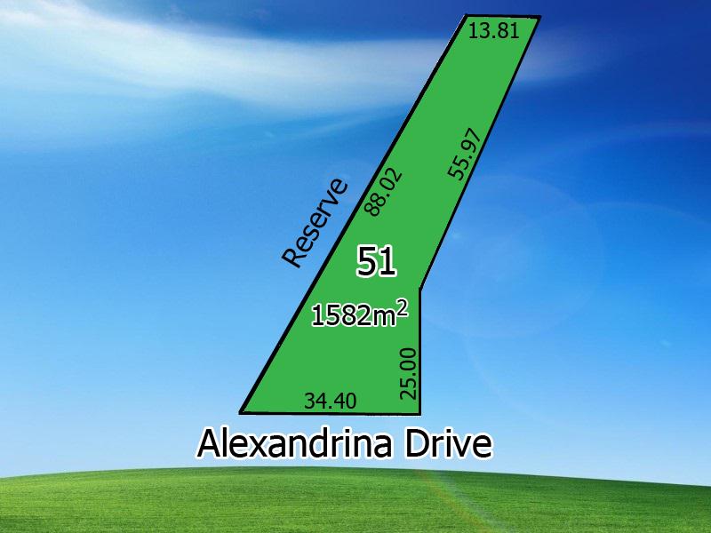 Lot 51 Alexandrina Drive, Clayton Bay, SA 5256