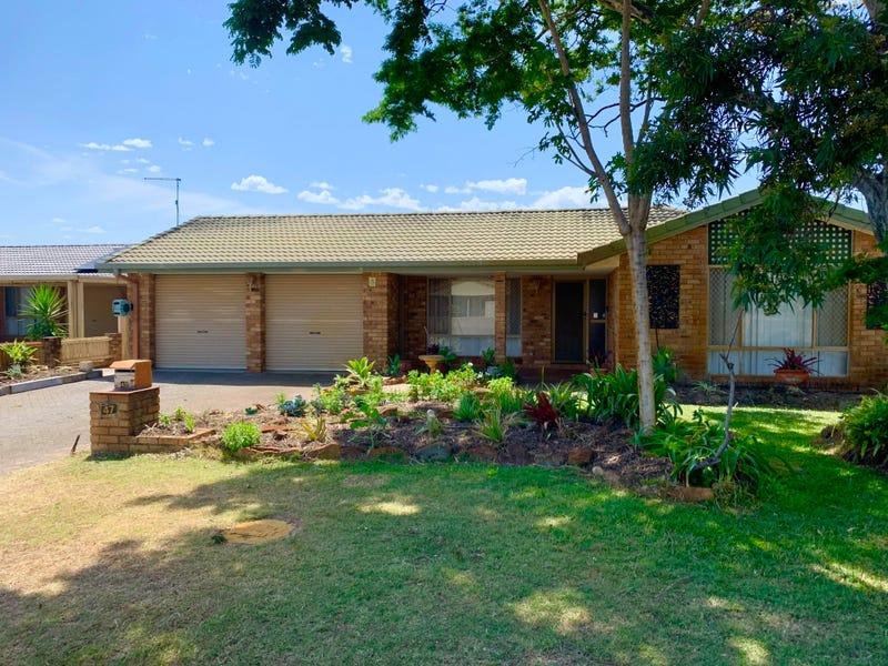 47 Acacia Cct, Yamba, NSW 2464