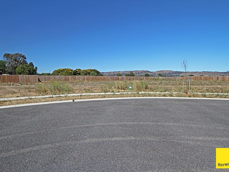 15 Ricketts Place, Bungendore, NSW 2621