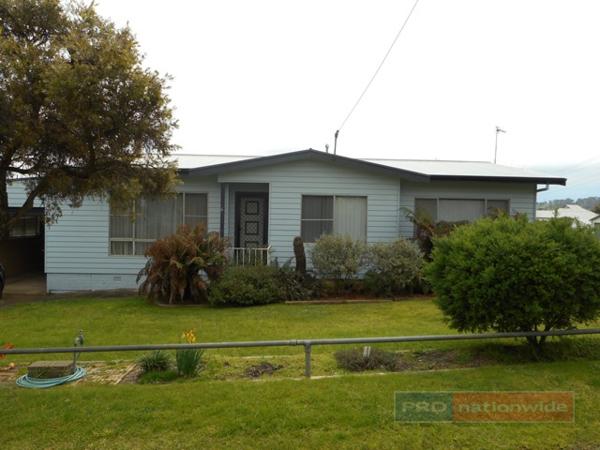 6 Tumut Plains Road, Tumut, NSW 2720