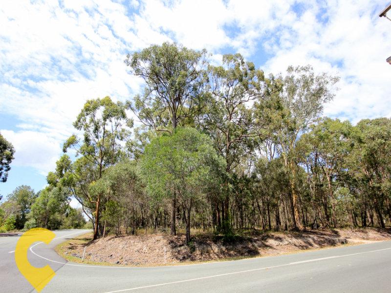 2 - 6 Degen Road, Capalaba, Qld 4157