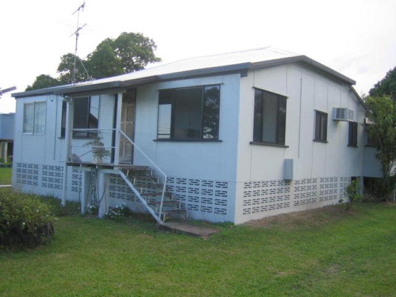 113 Sachs Lane, Victoria Estate, Qld 4850