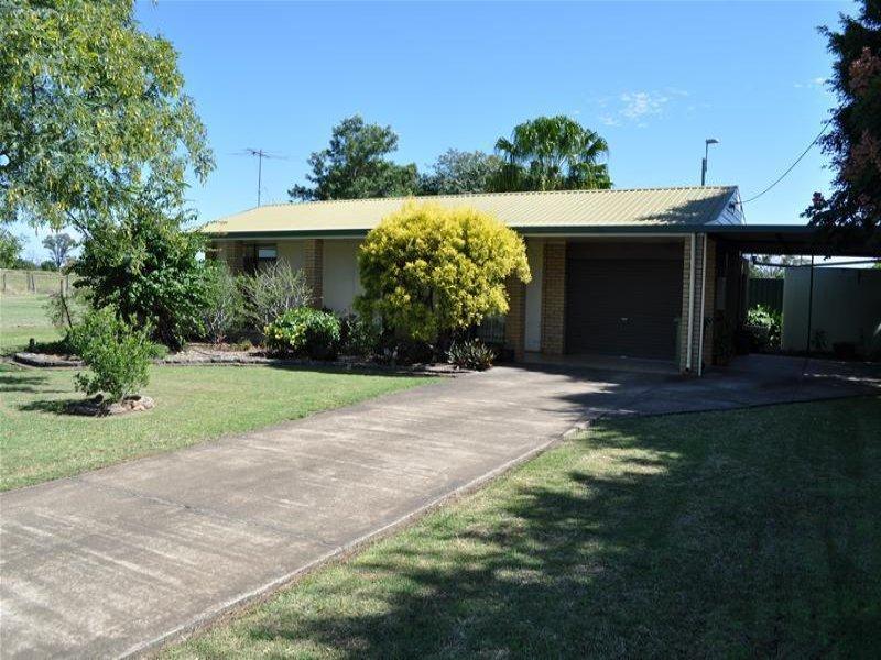 238 Lowood-Minden Road, Tarampa, Qld 4311