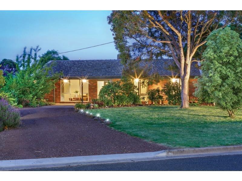 92 Sunraysia Drive, Mitchell Park, Vic 3355