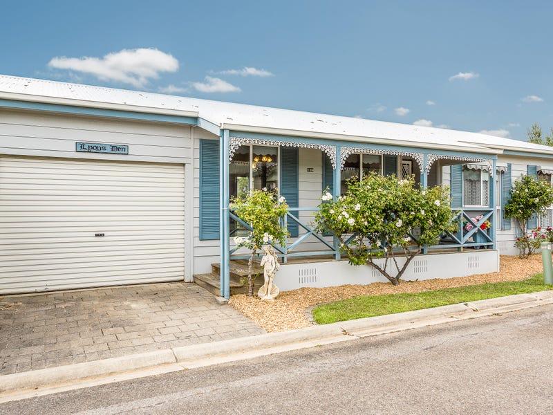 139 Rosetta Village, 1-27 Maude Street, Encounter Bay, SA 5211