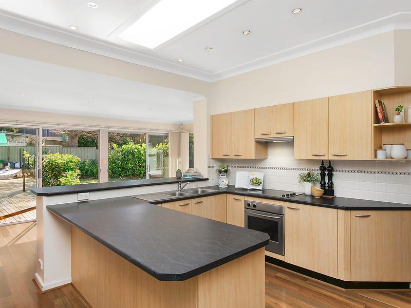 3 Durham Place, Sylvania, NSW 2224