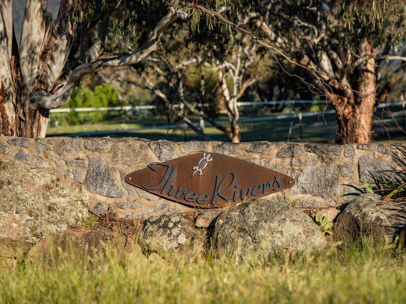 374 Kalkite Road, Kalkite, NSW 2627