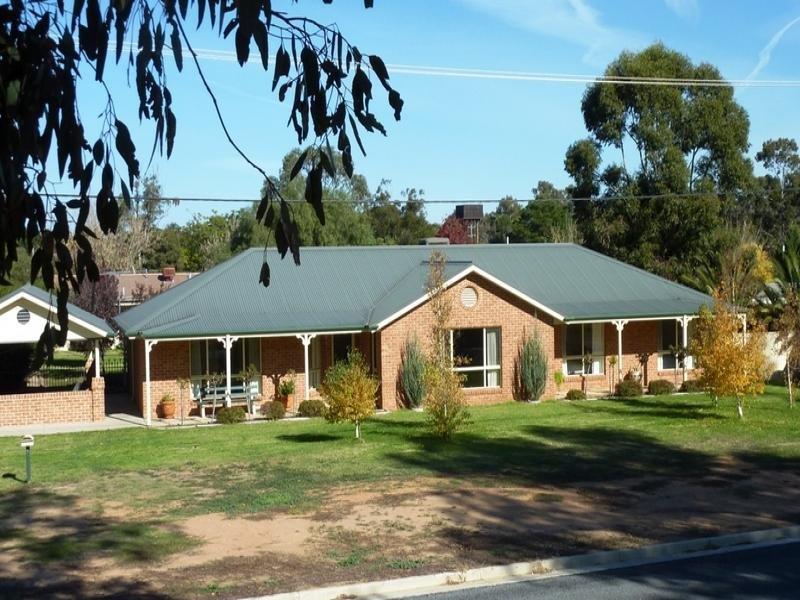 6-8 Jude Street, Howlong, NSW 2643