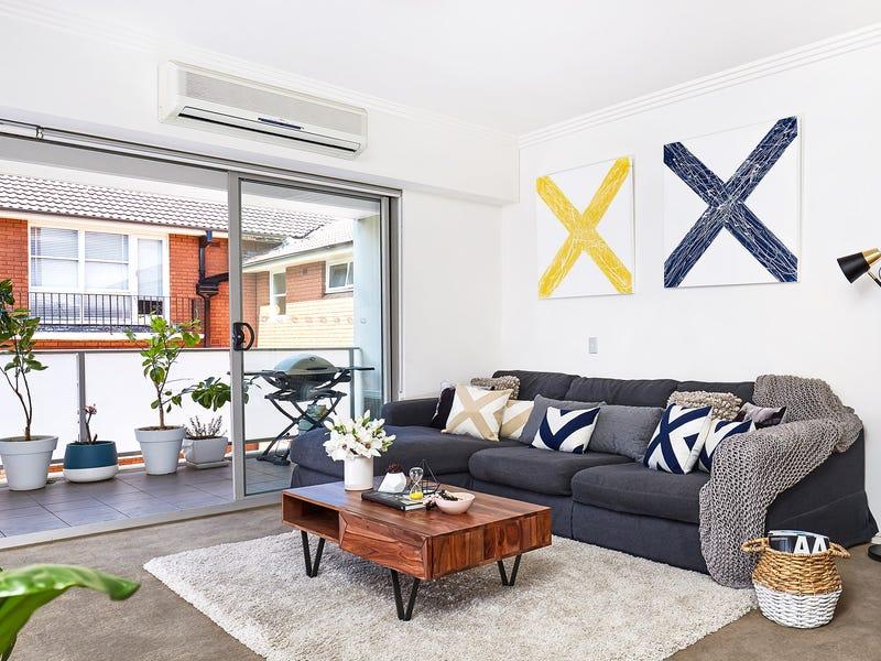 24/36 McKeon Street, Maroubra, NSW 2035