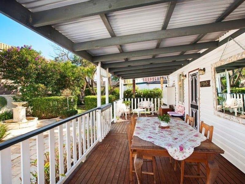 23 Henry Lawson Drive, Peakhurst, NSW 2210