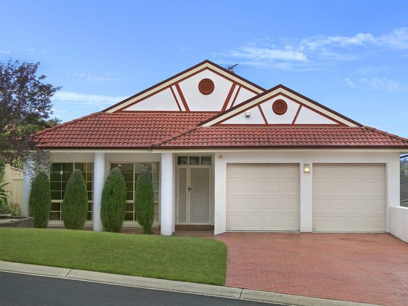 37 Helm Cottage Street, Blair Athol, NSW 2560
