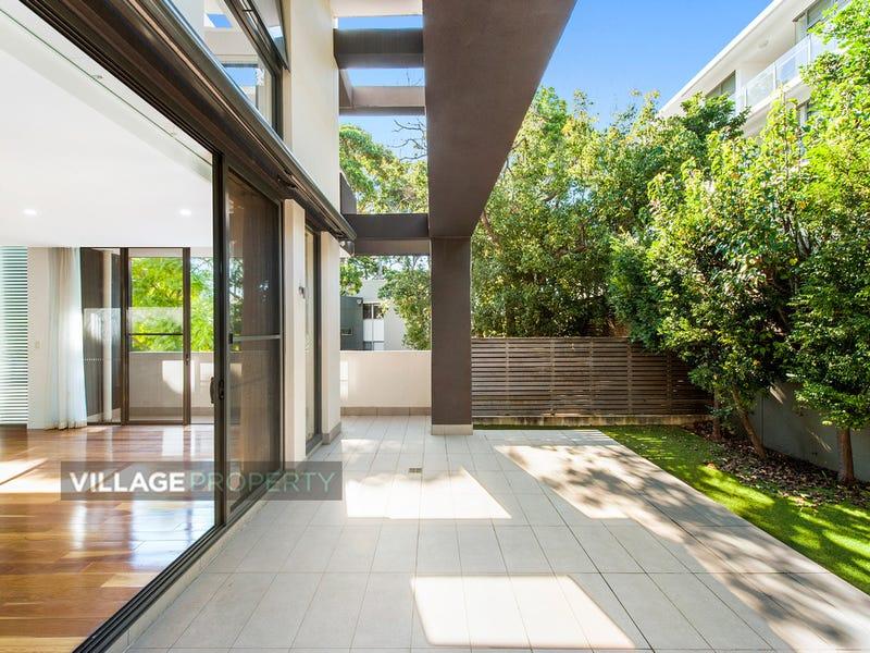18 Thomas Street, Balgowlah, NSW 2093