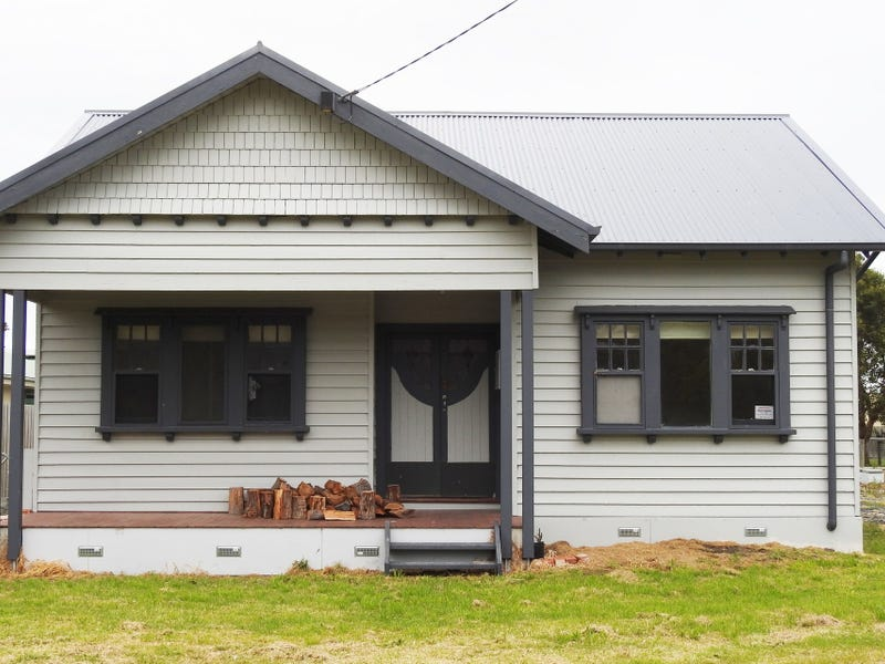 41 Railway Avenue, Welshpool, Vic 3966