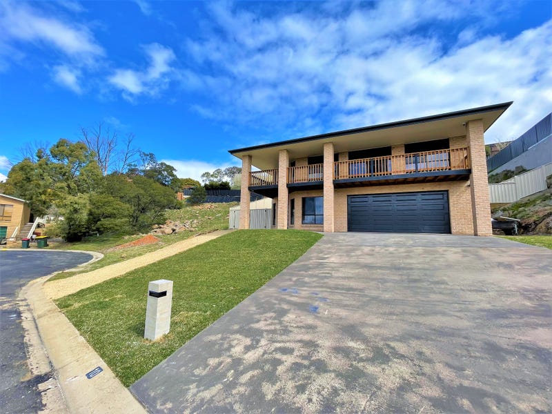 10 Carinya Place, Cooma, NSW 2630