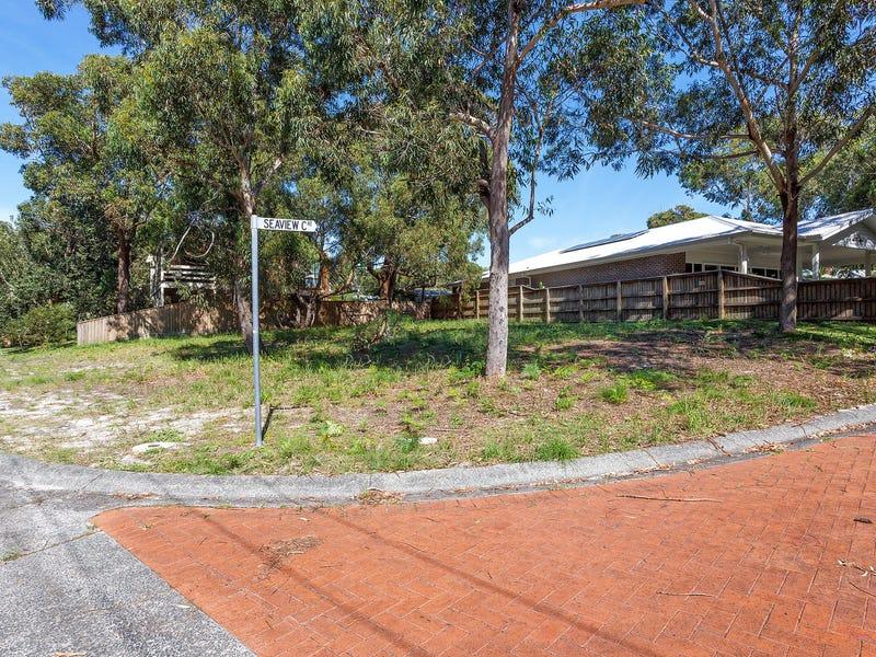 1 Seaview Court, Hawks Nest, NSW 2324
