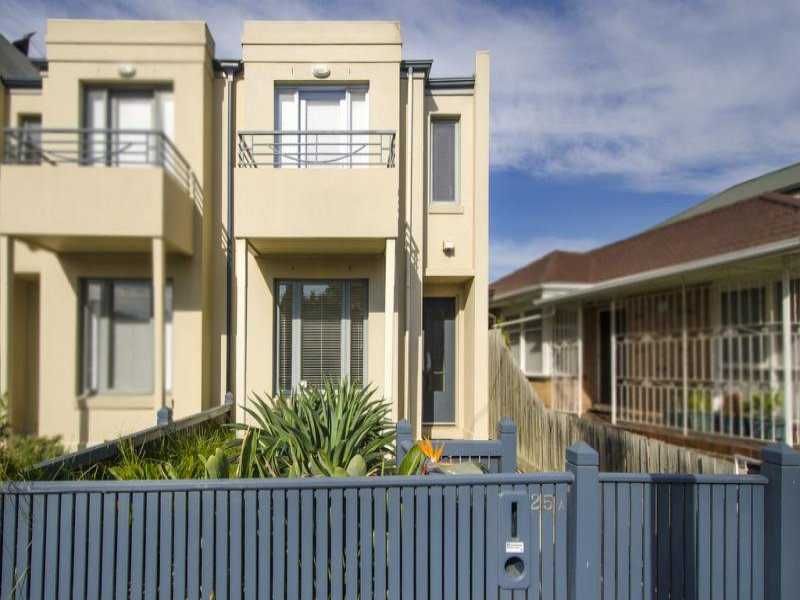 25A Stevedore Street, Williamstown, Vic 3016