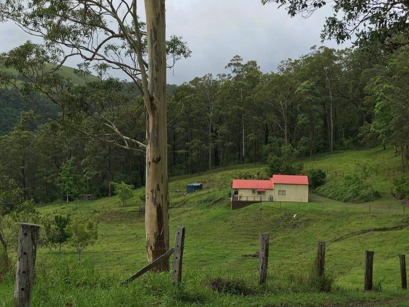 144 Mount Mellum Road, Mount Mellum