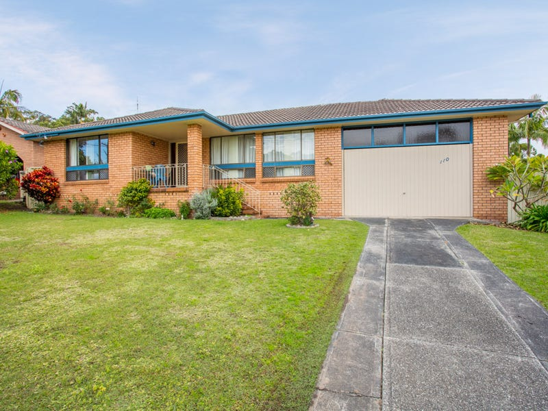 110 Ntaba Road, Jewells, NSW 2280