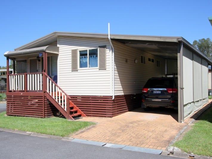 15/270 Hastings River  Drive, Port Macquarie, NSW 2444